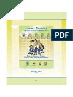 nutricion 5°.pdf