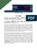 IBRO FINAL REPORT.docx