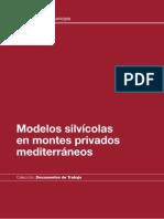 Document Modelos Silvicolas Cast[1]