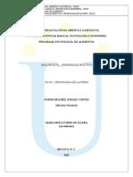 301105-Hoja de Ruta Componente Practico.doc. 2015-II (1)