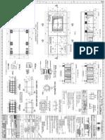 9561-155-PVC-C-534