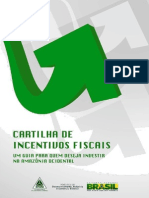 Cartilha_Incentivos_Fiscais