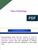 Nano-1