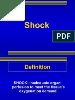 Kuliah Syok Cardiogenik