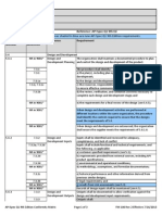 API Spec q1 9th Edition