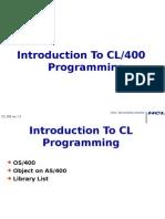 CL-400