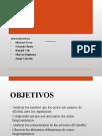 Ecología-I-Ciclo-Biogeoquimico.pptx