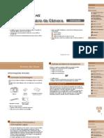 Upload Produto 319 Download Manual Powesshot Sx520