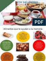 Alimentossaludables 150515224218 Lva1 App6891