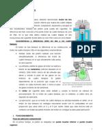 libro de motores de sanz acebes santiago en pdf .pdf | added by users