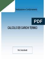 3.Carichi_Termici