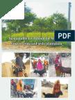 Sustainable Livelihood for Women