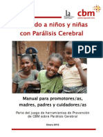2. Cp Manual Spanish Cbm Help Chn Cp May 2014
