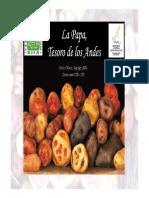 177040_peru.pdf