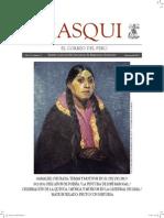 chasqui21_espanol.pdf