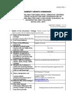 Kaushal_Kendra_Proforma_Revised.doc