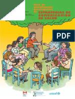 Guia Corta Estrategias de Comunicacion Salud-3