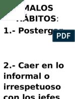 MALOS HÁBITOS.docx