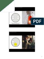 desmet_emoties.pdf