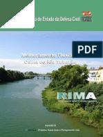Rima_melhortamento_fluvial_rio_tubarao.pdf