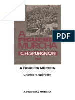 Afigueiramurcha Charlesh Spurgeon 120617092320 Phpapp02