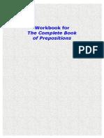 Book Prepositions (1)