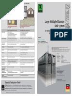 Projektblatt_Grosstankanlage_Containerbauweise_EN.pdf
