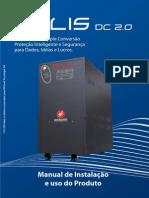 SOLIS_DC_2.0
