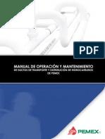 MANCP1