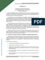 10-CAPITULO X Diseño de Canalizaciones Elect Para Viviendas Multifamiliares