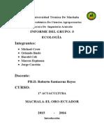 U 4_P2 - ECO I.docx