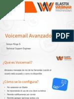 voicemailavanzado-150624183820-lva1-app6891 (1)