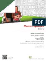 Master_Logistique_(PLAQPDF-16058)