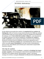 ABC - «Rattenkrieg».pdf