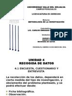 EXPOSICION_METODOLOGÍA