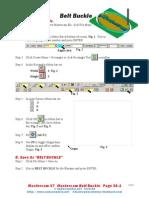 mcx7_belt_buckle.pdf