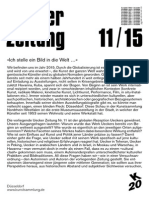 150203-Uecker Zeitung Digital Dt Final