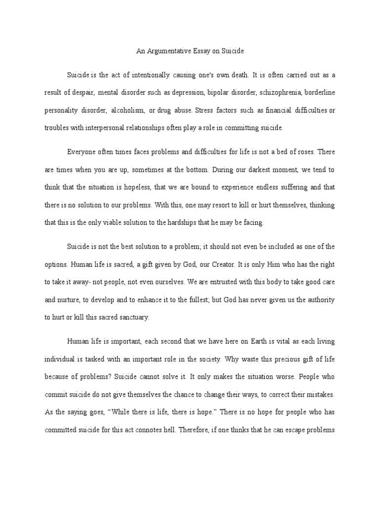 an argumentive essay on Argumentative essay political dynasties anti - political dynasty act 2011 essay on political dynasties in the philippines political dynasty.