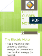 Lesson 8 - DC Motors_copy