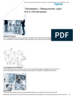 Festo Process Control_Catalog
