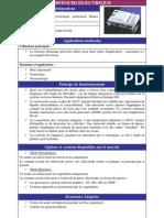 Bistouri_electrique.pdf