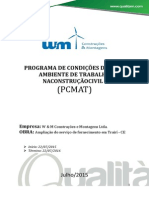 Pcmat Wm - Obra Trairí (1)