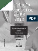 Ad Avaliacao Em 2012-Spe 2012 Novo Em 21 Cie Nat Ava Dia Al