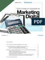 Como-montar-um-orcamento-de-marketing-digital.pdf