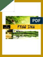 Feng Shui em Português