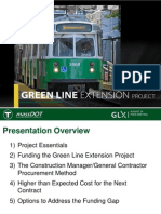 GLX Contract Presentation for FMCB Final - 08.21.2015