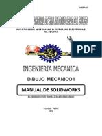 Manual Básico SolidWorks