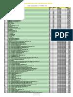 Perpustakaan Digital Ridline