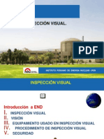 Csen Inspec Visual 2015