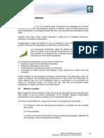 Lectura 3 - Inversiones Transitorias_corregido30may2013